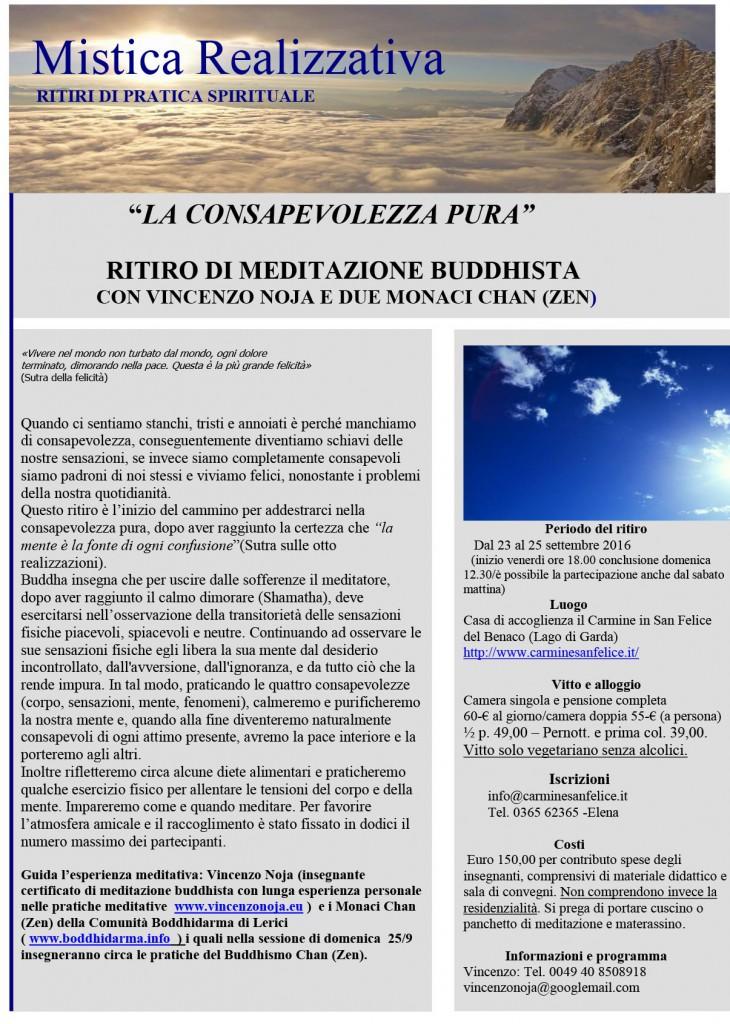 la_consapevolezza_pura_23_23_set2016